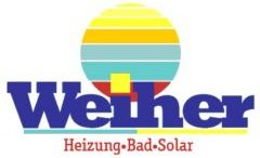 Wärmetechnik GmbH